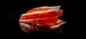 Eating Jamón Ibérico is Good for Your Health
